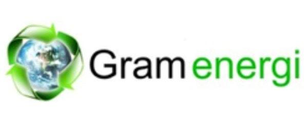 Gram Energi