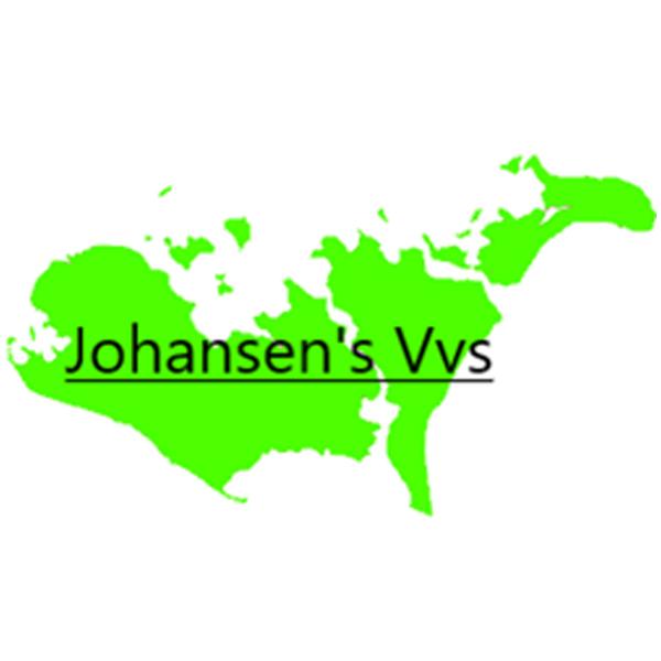 Johansen's Vvs ApS