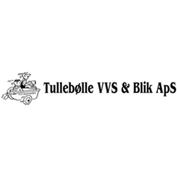 Tullebølle VVS & Blik ApS
