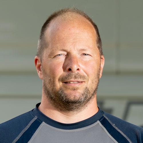 Henrik Lauridsen