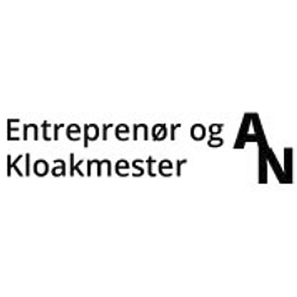 Entreprenør Og Kloakmester