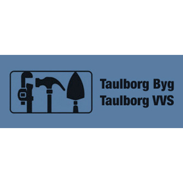 Taulborg VVS ApS