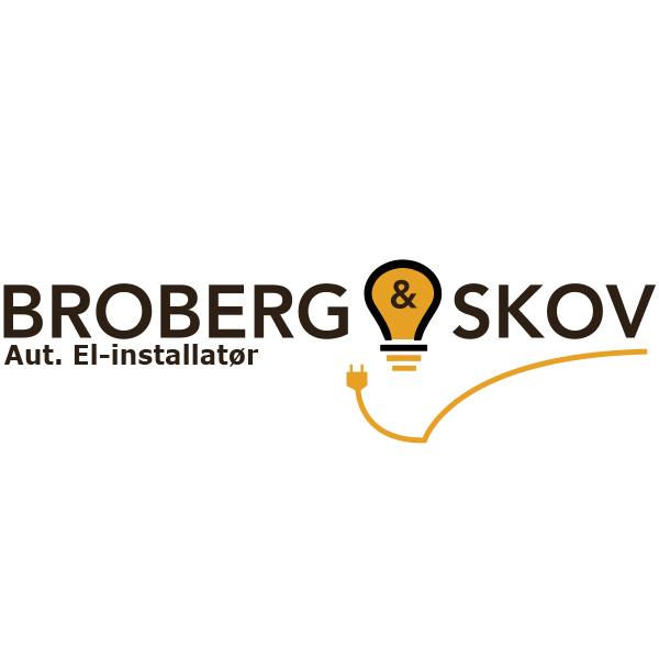 Broberg Og Skov ApS