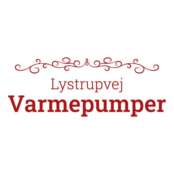 Lystrupvej Varmepumper