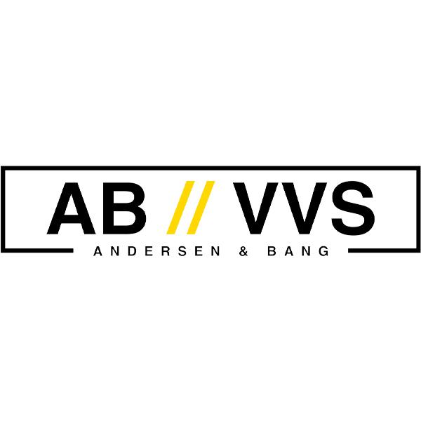 AB VVS ApS