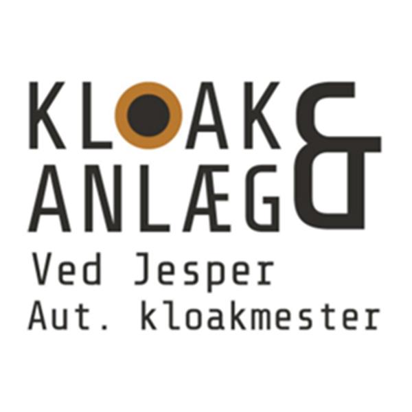 Kloak & Anlæg ved Jesper ApS
