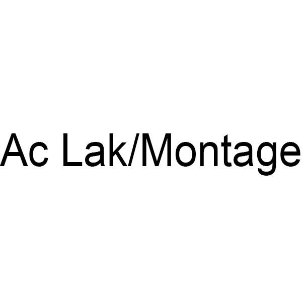 Ac Lak/Montage