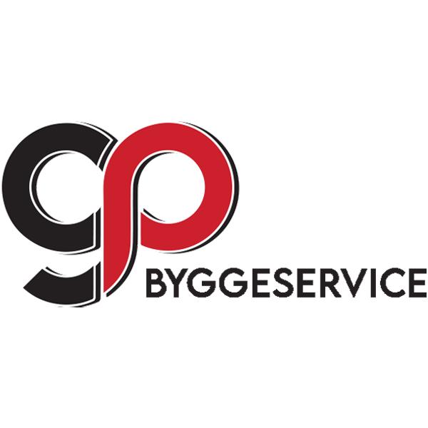GP-Byggeservice