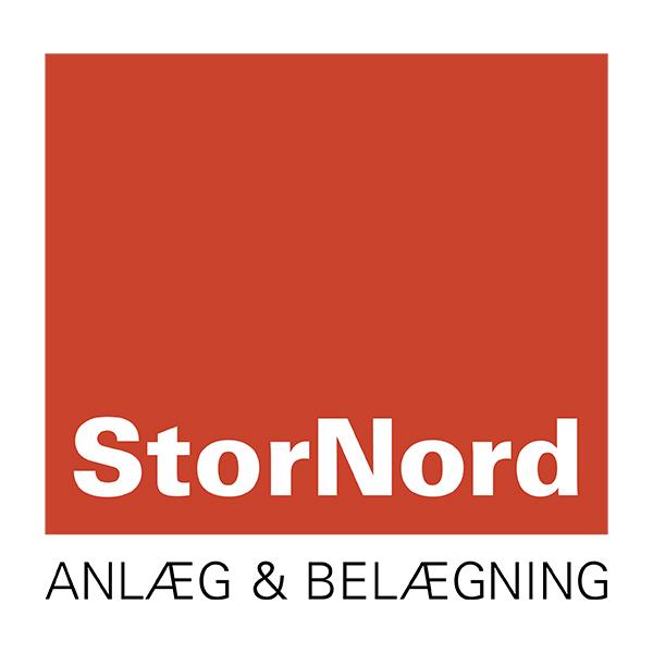 STORNORD ApS