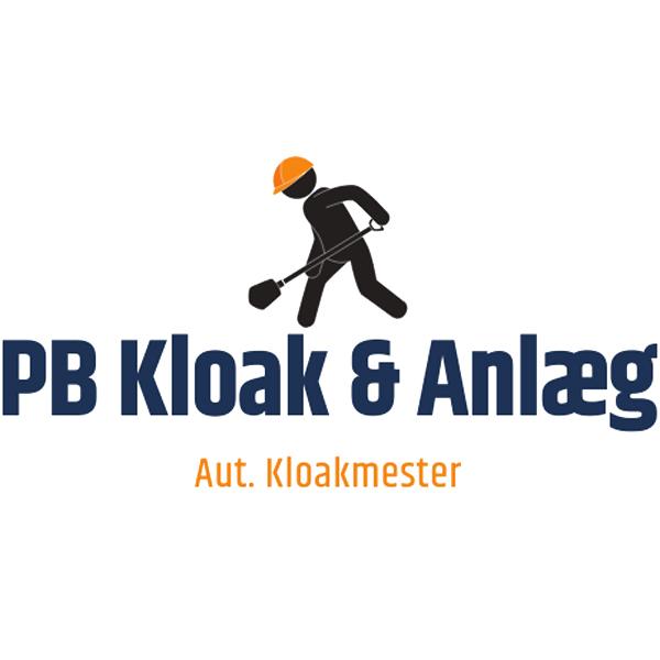 PB Kloak & Anlæg