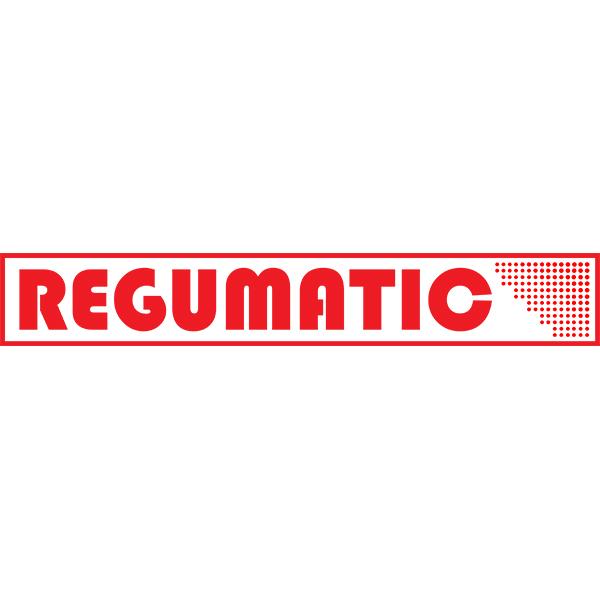 Regumatic ApS