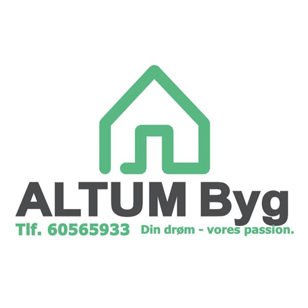 Altum Byg ApS