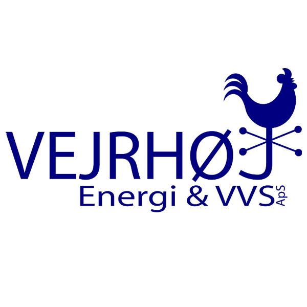 Vejrhøj Energi & VVS ApS