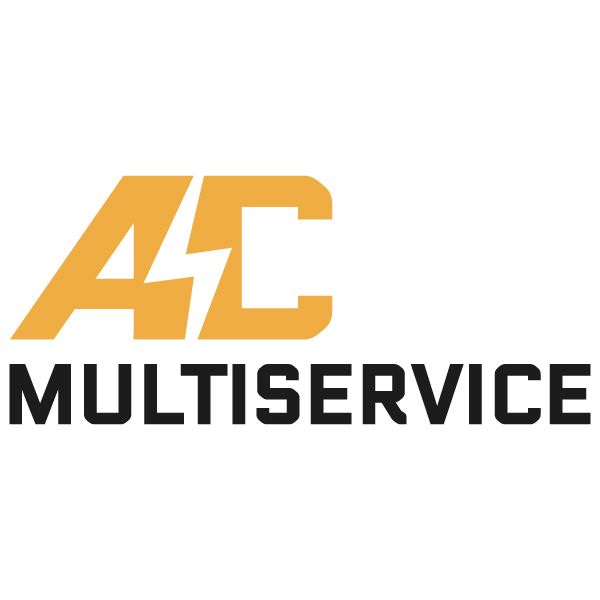 AC Multiservice