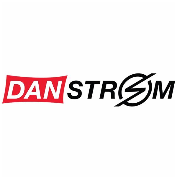 Dan Strøm ApS
