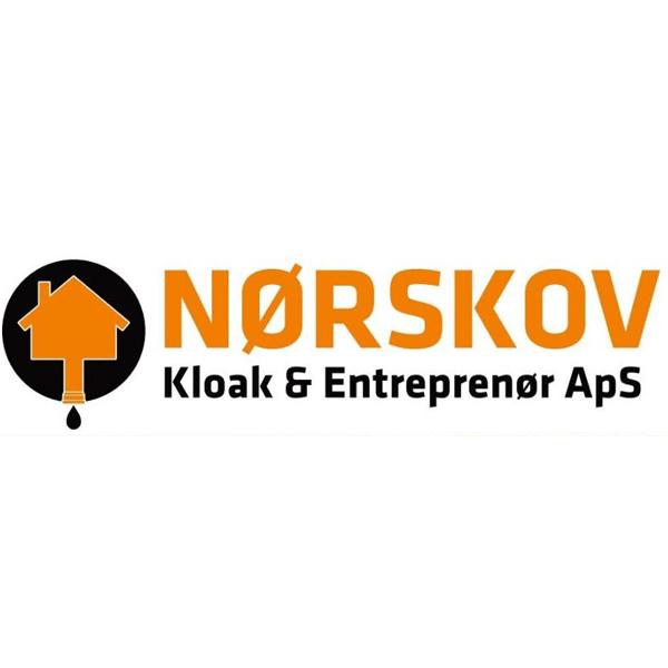 Nørskov Kloak Og Entreprenør ApS
