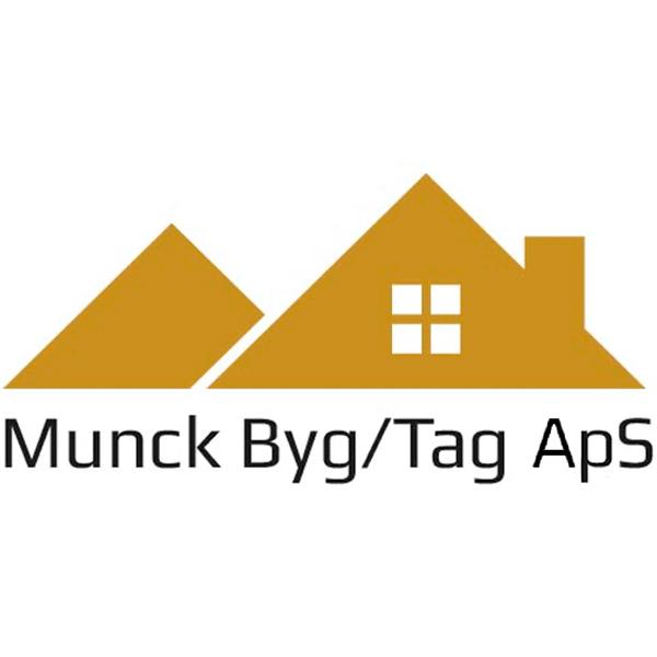 Munck Byg/Tag ApS