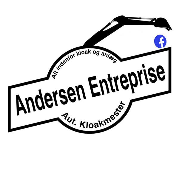 Andersen Entreprise