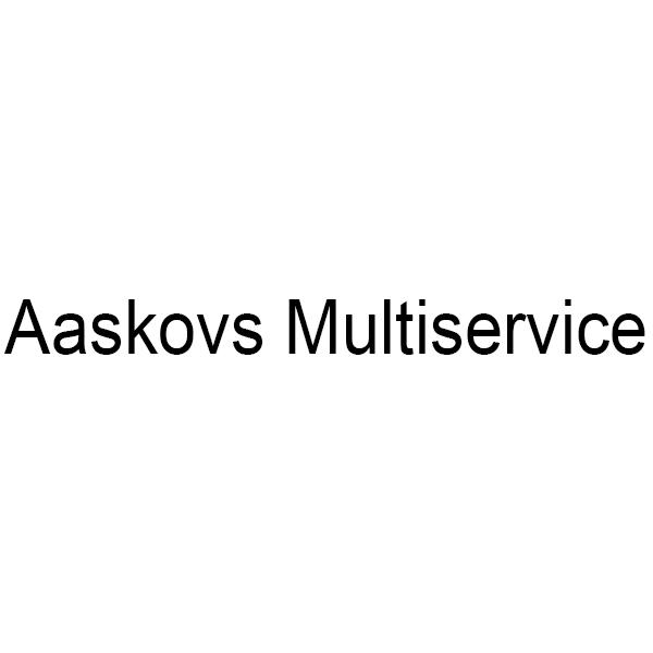 Aaskovs Multiservice