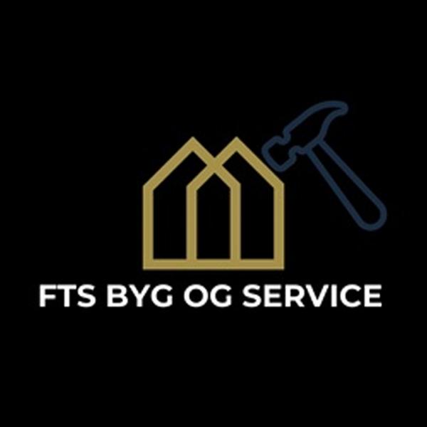 FTS EL BYG & SERVICE