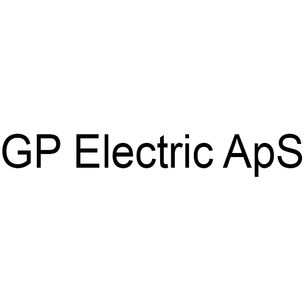 GP Electric ApS