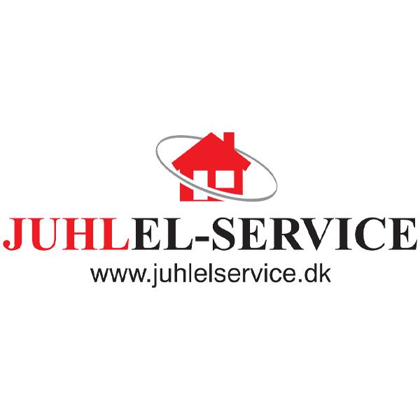 Juhl El-Service